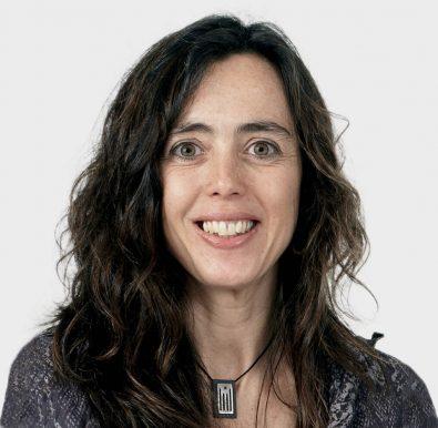 Mònica Roca