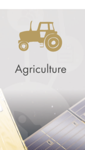 Galileo Masters_Agriculture