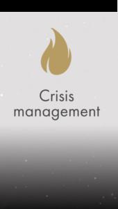 Galileo Masters_Crisis