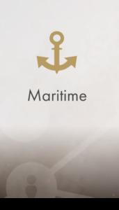 Galileo Masters_Maritime