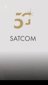 Galileo Masters_SatCom