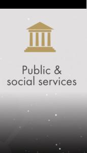 Galileo Masters_Public-Services