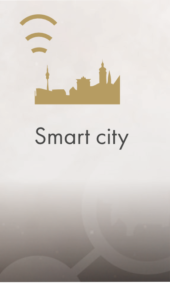 Galileo Masters_Smart-city