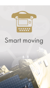 Galileo Masters_Smart-moving