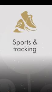 Galileo Masters_Sports