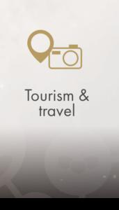 Galileo Masters_Tourism