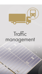 Galileo Masters_Traffic-management
