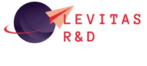 Levitas R&D