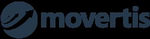 Movertis