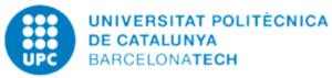 UPC Barcelonatech