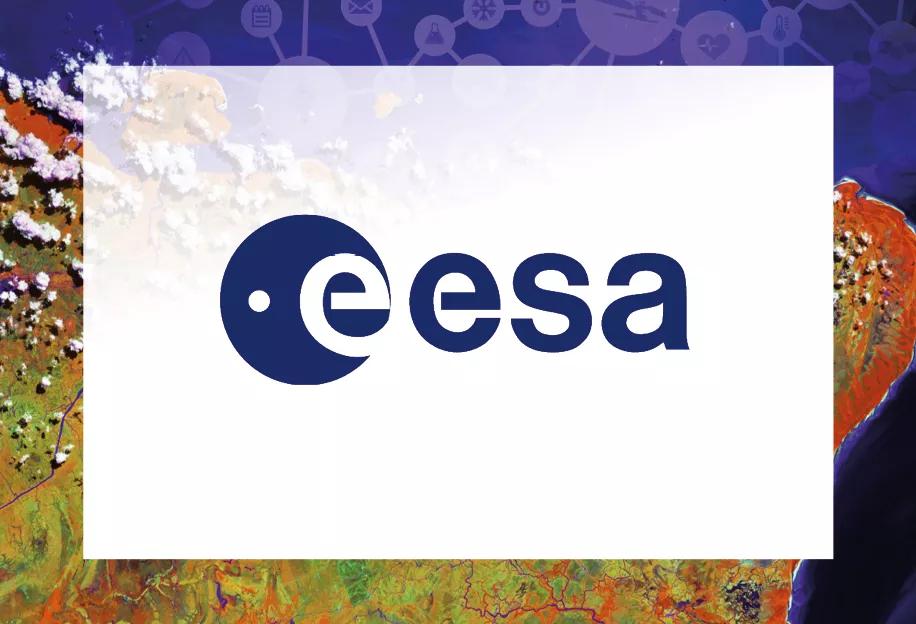 ESA Copernicus 4.0 Challenge