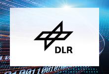 DLR CHALLENGE