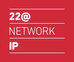 22@ Network IP