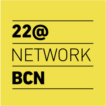 22@ Network BCN