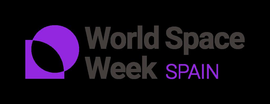 World Space Week Spain
