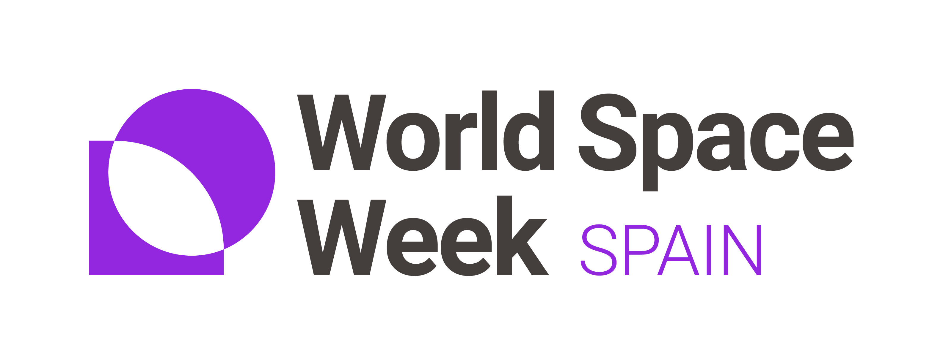 World Space Week Spain