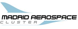 MAC - Madrid Aerospace Cluster