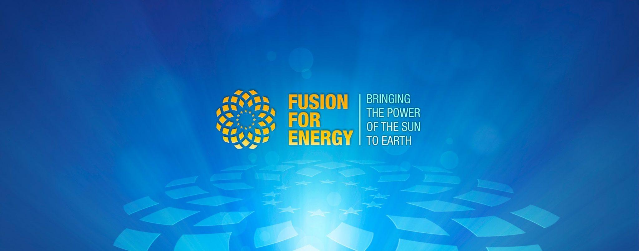 Fusion For Energy | Webinars