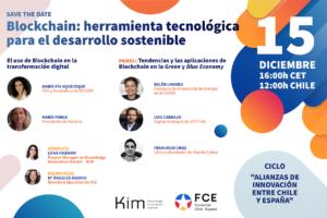 FCE-KIM-Ciclo-Webinar-3