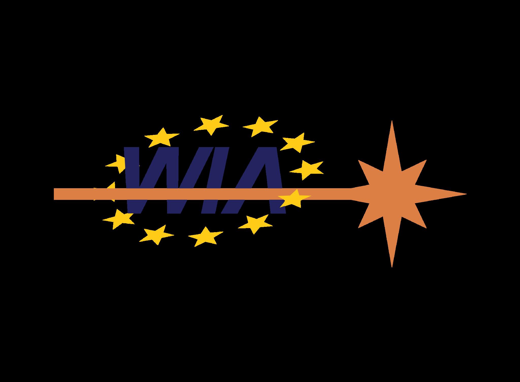 WIA - Women In Aerospace