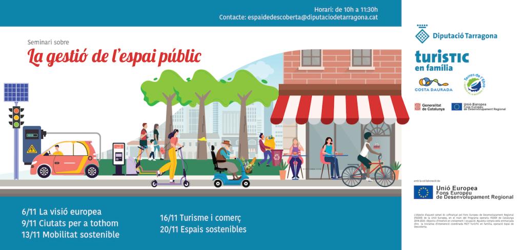 DIPTA - Gestio espai public