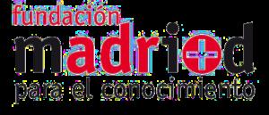 Madri+d
