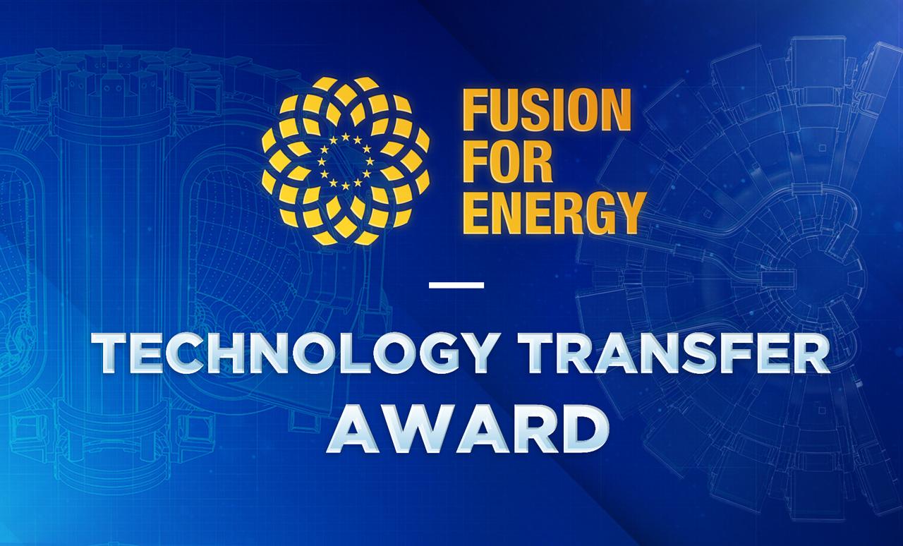 F4E TT Award