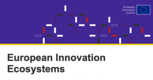 European Innovation Ecosystems