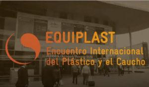Equiplast
